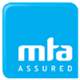 Footer image mta-assured
